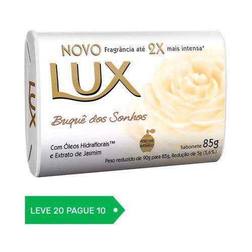 Sabonete-Lux-Buque-dos-Sonhos-85g-Drogarias-Pacheco-569631