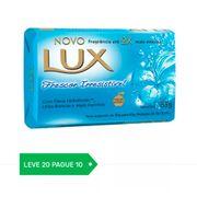 Sabonete-Lux-Frescor-Irresistivel-85g-Drogarias-Pacheco-569615