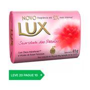 Sabonete-Lux-Suavidade-das-Petalas-85g-Drogarias-Pacheco-569623