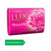 Sabonete-Lux-Tentacao-Floral-85g-Drogarias-Pacheco-569577