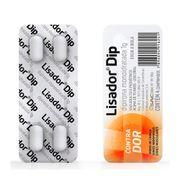 lisador-dip-1g-4-comprimidos-hypermarcas-Drogarias-Pacheco-644480