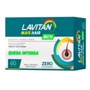 lavitan-mais-hair-men-60-comprimidos-loprofar-648671-drogarias-pacheco