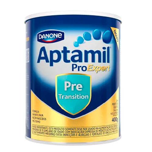 leite-em-po-danone-aptamil-pre-400g-Drogarias-Pacheco-318418