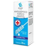 antisseptico-ever-com-aplicador-30ml-lifar-655902-drogarias-pacheco