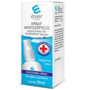 antisseptico-ever-spray-lifar-655910-drogarias-pacheco
