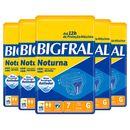 Kit-5-Fralda-Geriatrica-Bigfral-Noturna-Grande-35-Tiras-Drogarias-Pacheco-9040763