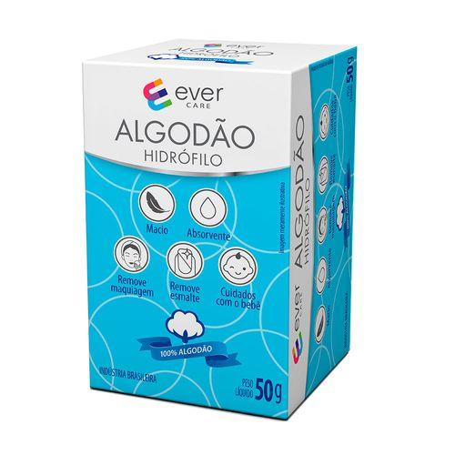 algodao-hidrofilo-ever--50g-Drogarias-Pacheco-656410