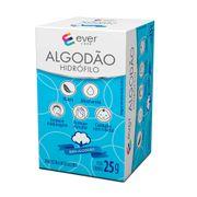 algodao-hidrofilo-ever--25g-Drogarias-Pacheco-656429