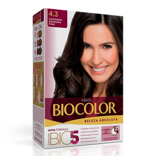kit-coloracao-biocolor-castanho-dourado-fino-43-hypermarcas-Pacheco-120090