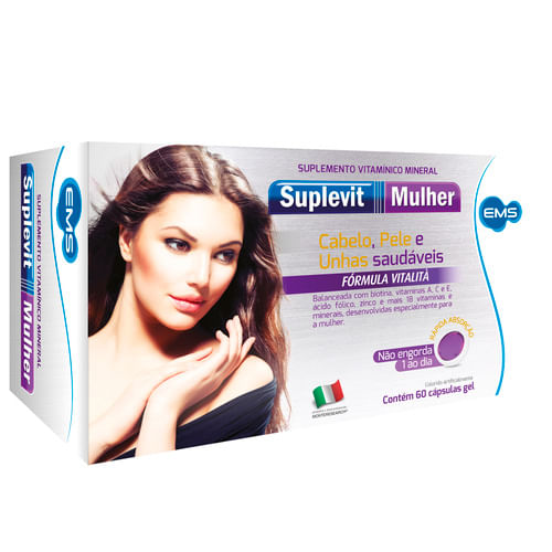 suplevit-mulher-60-cps-ems-628522-Pacheco