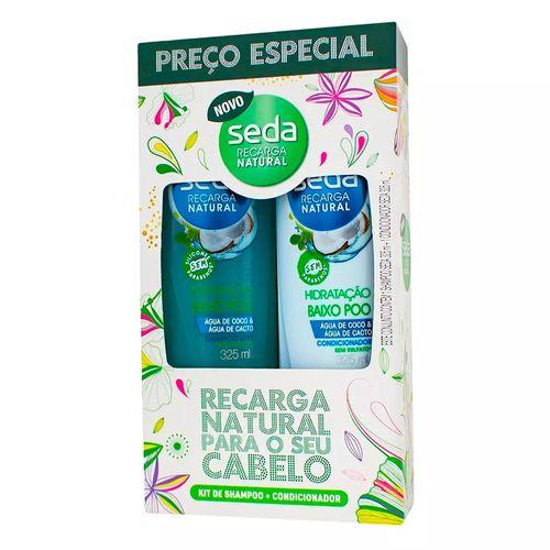 kit-shampoo-seda-hidratacao-baixo-poo-325ml--condicionador-unilever-Pacheco-657778