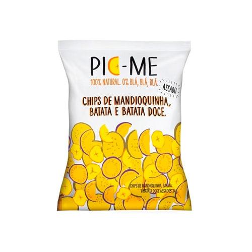 snack-assado-pic-me-mandioquinha-batata-doce-e-batata-3-Pacheco-658553