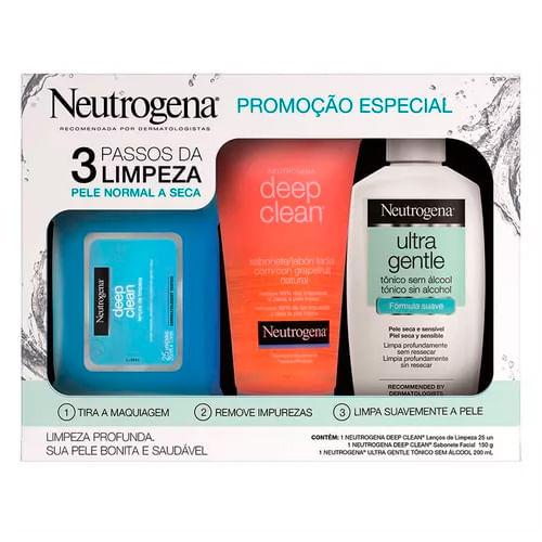kit-neutrogena-rotina-johnson-saude-582778-Pacheco