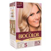 tintura-biocolor-1201-louro-super-clarissimo-acinzentado-hypermarcas-262072-Pacheco