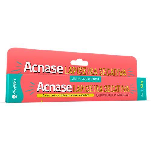 creme-acnase-lapiseira-secativa-avert-03g-454729-Pacheco