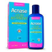 locao-adstringente-acnase-130ml-347396-Pacheco