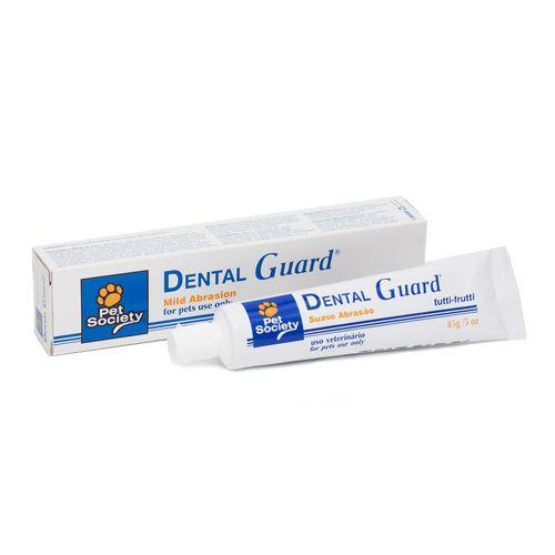 dentalguardpetsociety