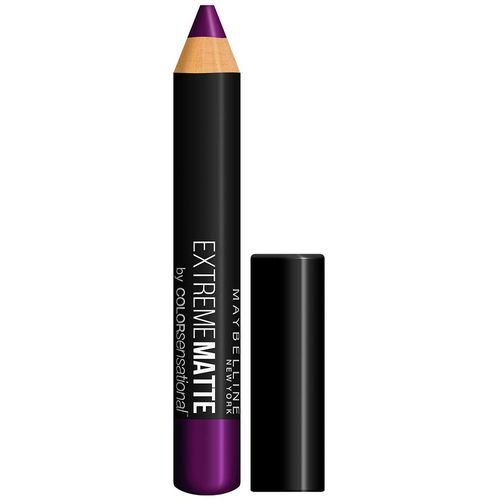 Batom-Lapis-Maybelline-Extreme-Matte-80-So-se-For-Agora-601136-Pacheco