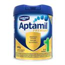 Formula-Infantil-Aptamil-1-800g-Drogaria-Pacheco-356000