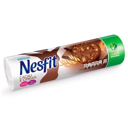 biscoito-nesfit-cacau-e-cereais-120gr-nestle-brasil-660191-Pacheco