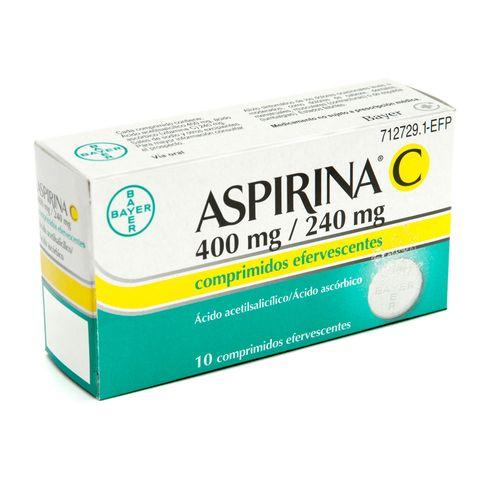 aspirina-c-400mg-bayer-10-comprimidos-efervescentes-506125-Pacheco