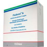 fluibron-a-10x2ml-flaconetes-9466-Pacheco