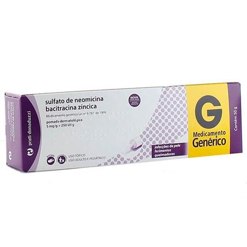 sulfato-neomicina-bacitracina-pomada-generico-prati-donaduzzi-50g-182400-Pachceco