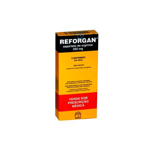 reforgan-250mg-zydus-20-comprimidos-revestidos-Pacheco-66176