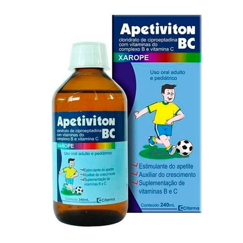 -apetiviton-bc-xarope-grb-240ml-Pacheco-188620