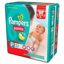 fralda-pampers--pants--pequeno-com-22-procter-Pacheco-628972
