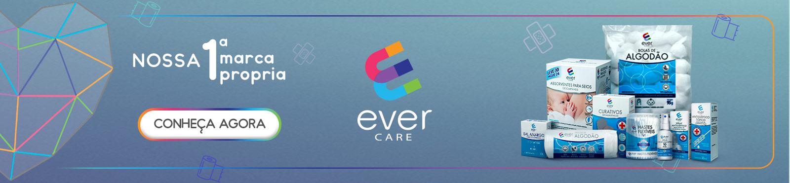 ever-care