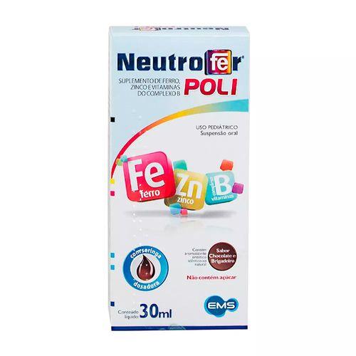 neutrofer-poli-ems-30ml-Pacheco-501140