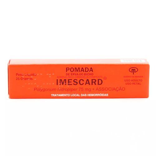 pomada-imescard-centrofarma-25g-Pacheco-24910