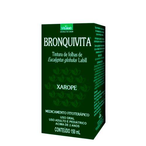 bronquivita-xarope-vitalab-150ml-Pacheco-24600
