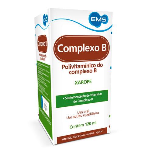 complexo-b-ems-120ml-Pacheco-121932