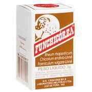 funchicorea-em-po-melpoejo-3g-Pacheco-23892