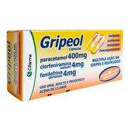 gripeol-grb-20-comprimidos-Pacheco-189138