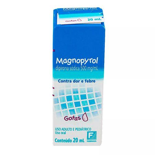 magnopyrol-500mgml-20ml-gotas-Pacheco-16136