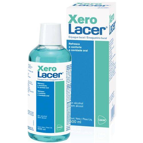 enxaguatorio-bucal-xerolacer-500ml-gross-Pacheco-654124