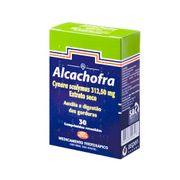 alcachofra-aspen-pharma-30-comprimidos-revestidos-Pacheco-8346