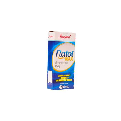 flatol-max-125mg-legrand-pharma-10-capsulas-Pacheco-292079
