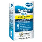 naridrin-aqua-solucao-nasal-9mg-ml-spray-50ml-Pacheco-381179
