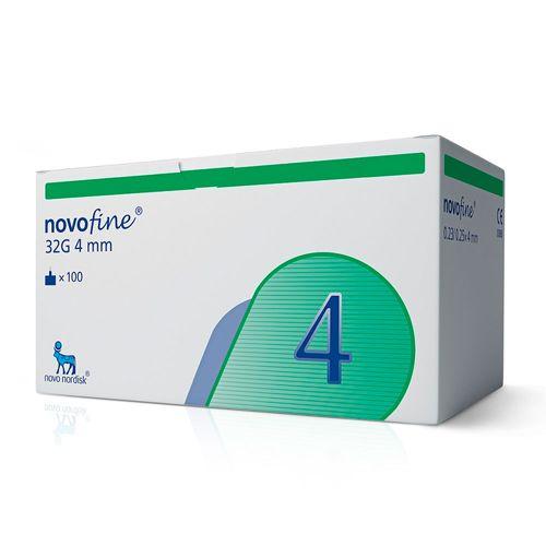 agulha-novofine-descartavel-32g-tip-etw-4mm-Drogarias-Pacheco-615765