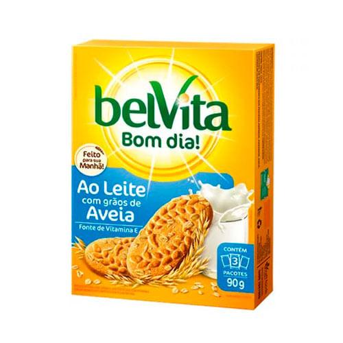 biscoito-belvita-leite-e-aveia-75gr-kraft-food-627496-drogarias-pacheco