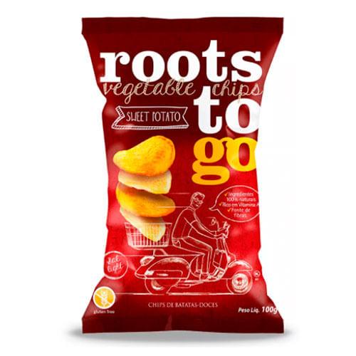 snack-salgado-roots-to-go-batata-doce-45gr-Drogarias-pacheco-658642