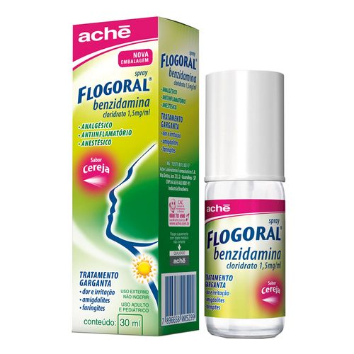 flogoral-ache-spray-cereja-30ml-98264-drogarias-pacheco