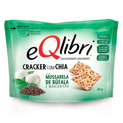 snack-salgado-eqlibri-crackers-com-chia-mussarela-de--bufal-pepsico-658588-drogarias-pacheco