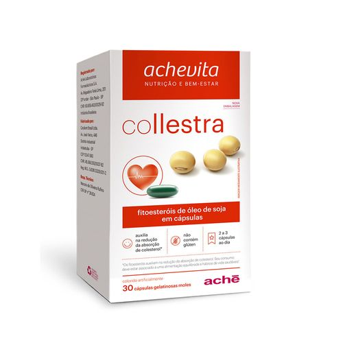 collestra-650mg-ache-60-capsulas---Drogarias-pacheco---479659