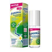 flogoral-ache-menta-spray-30ml-80578-drogarias-pacheco