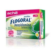 flogoral-cereja-ache-12-pastilhas-31771-drogarias-pacheco
